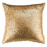 Safavieh Talon Sequin Throw Pillow