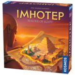 Thames & Kosmos Imhotep