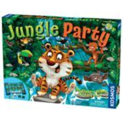 Thames & Kosmos Jungle Party