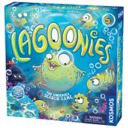 Thames & Kosmos Lagoonies