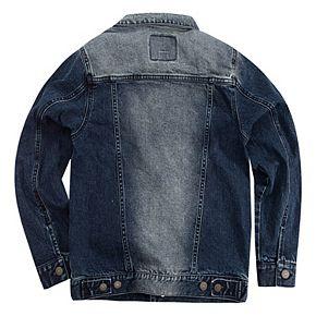 Boys 8-20 Levi's Trucker Jacket
