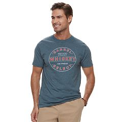 Men's SONOMA Goods for Life™ Beverage Graphic Tee