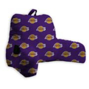 Pegasus Los Angeles Lakers Back Rest Lounge Pillow