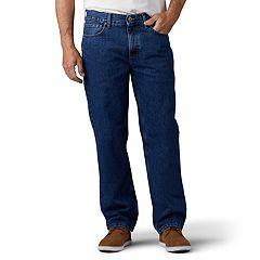 Men's Urban Pipeline™ Relaxed-Fit Straight-Leg Jeans