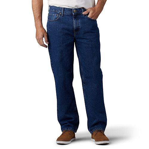 Urban Pipeline Jeans Shop For Stylish Everyday Denim Kohl S