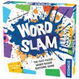 Thames & Kosmos Word Slam