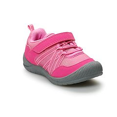 OshKosh B'gosh® Nova Toddler Girls' Sneakers