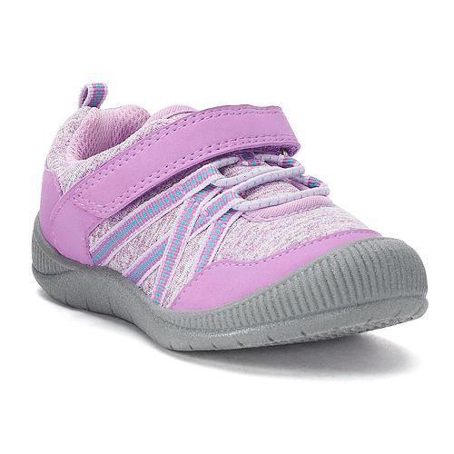 OshKosh B'gosh® Nova Toddler Girls' Sneakers