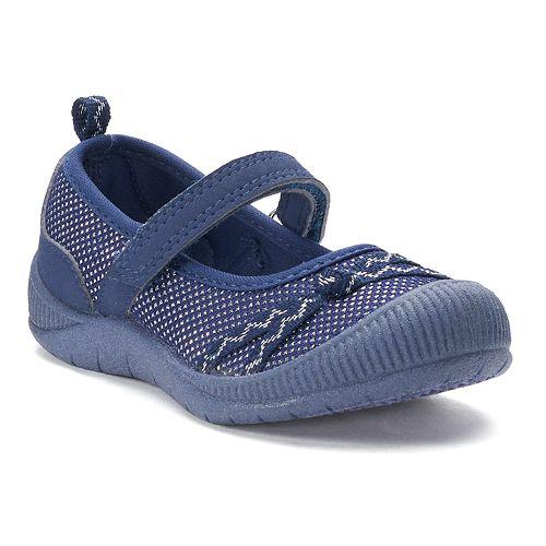 OshKosh B'gosh® Blyss Toddler Girls' Mary Jane Shoes