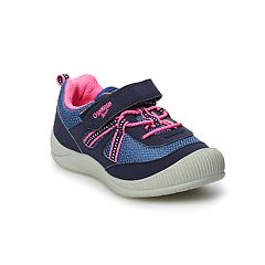 OshKosh B'gosh Toddler Girls' Sneakers
