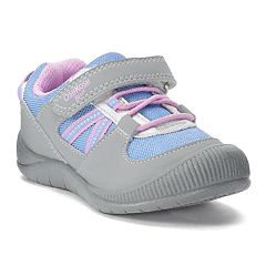 OshKosh B'gosh® Rafa Toddler Girls' Sneakers