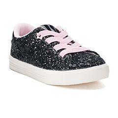OshKosh B'gosh® Seeley Toddler Girls' Sneakers