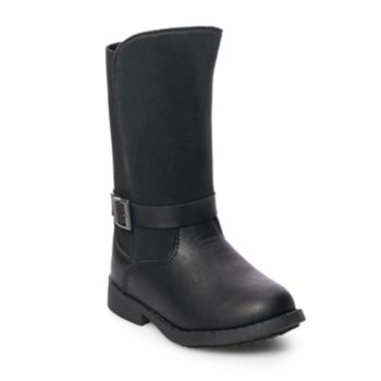 OshKosh B'gosh® Toddler Girls' Boots