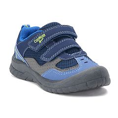 OshKosh B'gosh® Enzo Toddler Boys' Sneakers