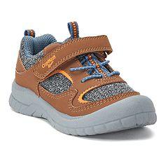 OshKosh B'gosh® Gorlomi Toddler Boys' Sneakers
