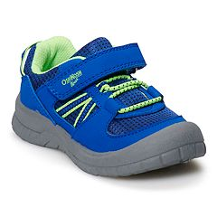 OshKosh B'gosh® Matia Toddler Boys' Sneakers
