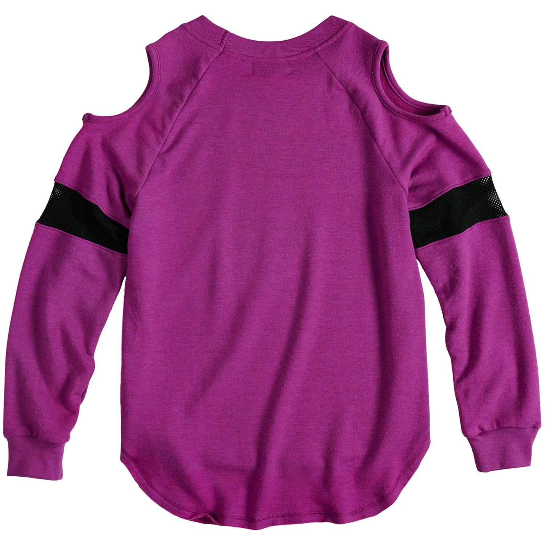 2e2f2f0782de Blank Sweatshirts For Embroidery - DREAMWORKS