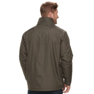 Men's Free Country Multi Ripstop Midweight Jacket