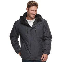 e445831d8 Clearance Winter Clothing