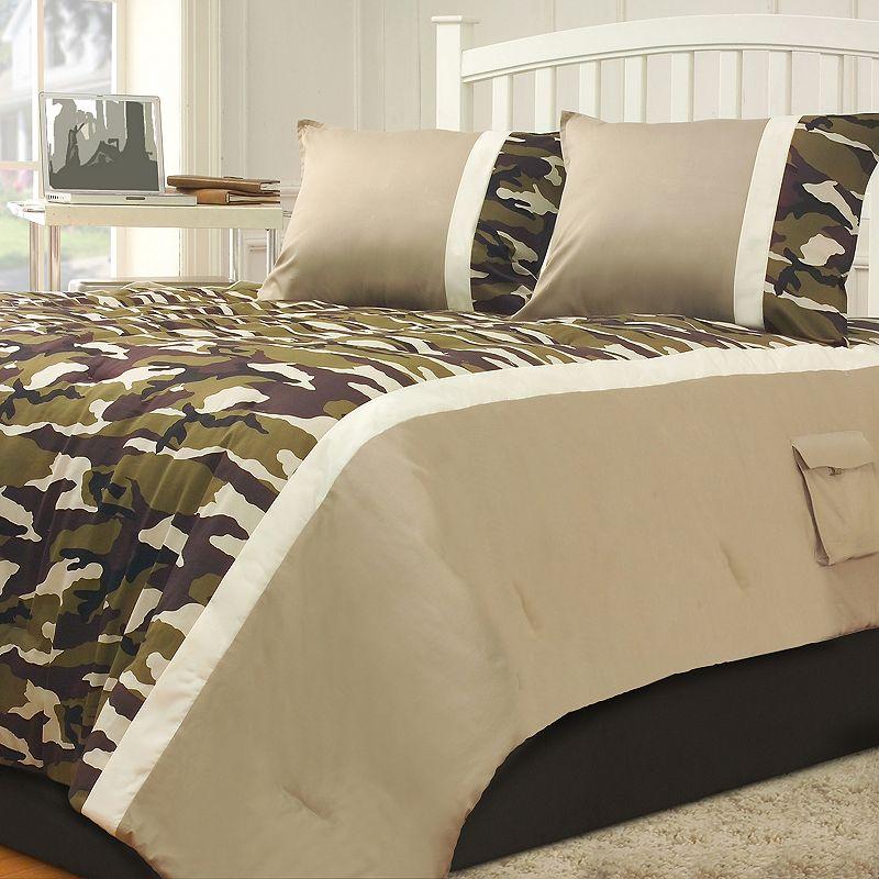 Image Result For Kohls Bedroom Furniture