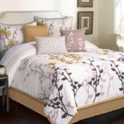 Riverbrook Home Garnier 7-piece Comforter Set