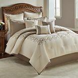Riverbrook Home Hillcrest Comforter Set