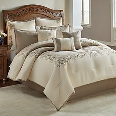 Riverbrook Home Hillcrest Comforter Set
