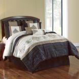 Riverbrook Home Jacob 8-piece Comforter Set