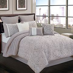 Riverbrook Home Winthrop Comforter Set