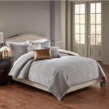 Riverbrook Home Zachary 6-piece Comforter Set