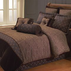Riverbrook Home Buta Comforter Set