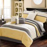 Riverbrook Home Verdugo 7-piece Comforter Set