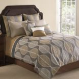 Riverbrook Home Brenda Comforter Set