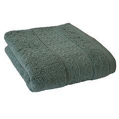 Sanderson Solid Hand Towel