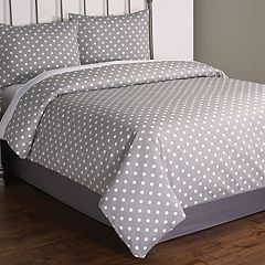 Riverbrook Home Dotty Comforter Set