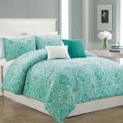 Riverbrook Home Elyse 5-piece Comforter Set