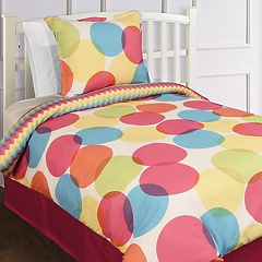 Riverbrook Home Jaylyn Comforter Set
