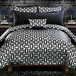 Riverbrook Home Kacy 5-piece Comforter Set