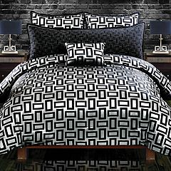 Riverbrook Home Kacy 5-piece Comforter Set
