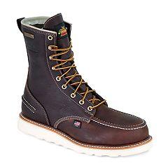 c76f60e2780 Men's Thorogood Boots | Kohl's