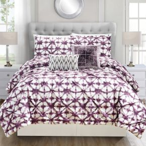 Riverbrook Home May Comforter Set