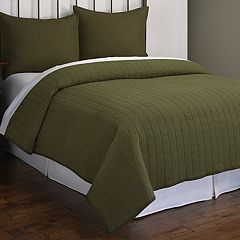 Riverbrook Home Powell Quilt Set