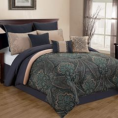 Riverbrook Home Robinson Comforter Set