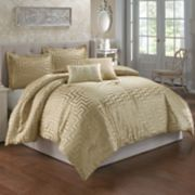 Riverbrook Home Wells 5-piece Comforter Set