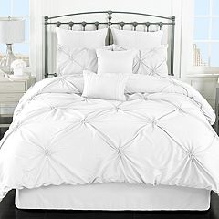 Riverbrook Home Lorraine 8-piece Comforter Set