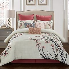 Riverbrook Home Penny Comforter Set