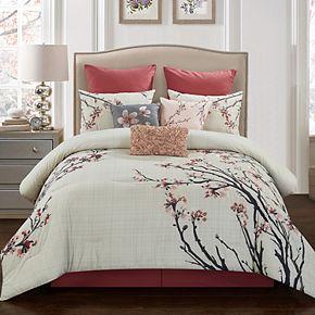 Riverbrook Home Penny Comforter Set