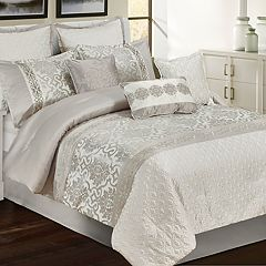 Riverbrook Home Welby Comforter Set