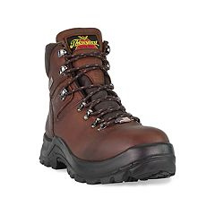 Thorogood Omni Men's Waterproof Work Boots