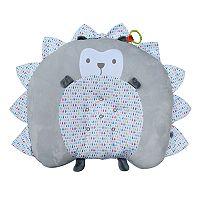 Comfort & Harmony™ LOUNGEbuddies Infant Positioner™